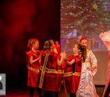 2016-12-18_A Christmas Vacation_Dansatelier Den Haag_show 1_X-Noize.nl-8