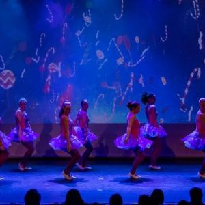 2016-12-18_A Christmas Vacation_Dansatelier Den Haag_show 1_X-Noize.nl-86