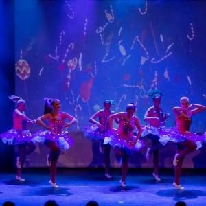 2016-12-18_A Christmas Vacation_Dansatelier Den Haag_show 1_X-Noize.nl-91