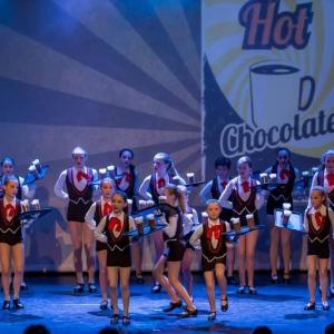 2016-12-18_A Christmas Vacation_Dansatelier Den Haag_show 1_X-Noize.nl-97