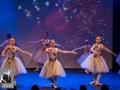 2016-12-18_A Christmas Vacation_Dansatelier Den Haag_show 1_X-Noize.nl-148