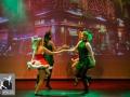 2016-12-18_A Christmas Vacation_Dansatelier Den Haag_show 1_X-Noize.nl-160