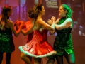 2016-12-18_A Christmas Vacation_Dansatelier Den Haag_show 1_X-Noize.nl-163