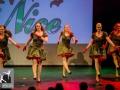 2016-12-18_A Christmas Vacation_Dansatelier Den Haag_show 1_X-Noize.nl-183