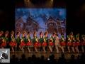 2016-12-18_A Christmas Vacation_Dansatelier Den Haag_show 1_X-Noize.nl-186