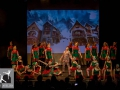 2016-12-18_A Christmas Vacation_Dansatelier Den Haag_show 1_X-Noize.nl-192