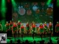 2016-12-18_A Christmas Vacation_Dansatelier Den Haag_show 1_X-Noize.nl-197