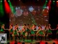 2016-12-18_A Christmas Vacation_Dansatelier Den Haag_show 1_X-Noize.nl-199