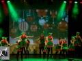 2016-12-18_A Christmas Vacation_Dansatelier Den Haag_show 1_X-Noize.nl-201
