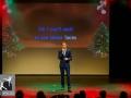 2016-12-18_A Christmas Vacation_Dansatelier Den Haag_show 1_X-Noize.nl-212