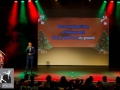2016-12-18_A Christmas Vacation_Dansatelier Den Haag_show 1_X-Noize.nl-214