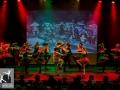 2016-12-18_A Christmas Vacation_Dansatelier Den Haag_show 1_X-Noize.nl-220