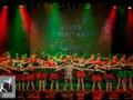 2016-12-18_A Christmas Vacation_Dansatelier Den Haag_show 1_X-Noize.nl-227