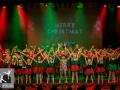 2016-12-18_A Christmas Vacation_Dansatelier Den Haag_show 1_X-Noize.nl-228
