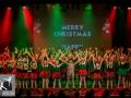 2016-12-18_A Christmas Vacation_Dansatelier Den Haag_show 1_X-Noize.nl-229