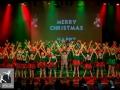2016-12-18_A Christmas Vacation_Dansatelier Den Haag_show 1_X-Noize.nl-230