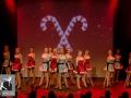 2016-12-18_A Christmas Vacation_Dansatelier Den Haag_show 1_X-Noize.nl-34