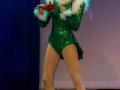 2016-12-18_A Christmas Vacation_Dansatelier Den Haag_show 1_X-Noize.nl-53