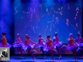 2016-12-18_A Christmas Vacation_Dansatelier Den Haag_show 1_X-Noize.nl-90