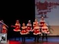 Christmas vacation_Het Dansatelier_2016-122