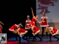 Christmas vacation_Het Dansatelier_2016-124