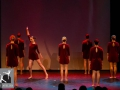 Christmas vacation_Het Dansatelier_2016-178