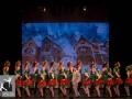 Christmas vacation_Het Dansatelier_2016-237