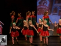 Christmas vacation_Het Dansatelier_2016-241