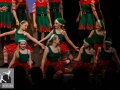 Christmas vacation_Het Dansatelier_2016-248