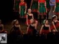 Christmas vacation_Het Dansatelier_2016-249