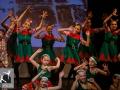 Christmas vacation_Het Dansatelier_2016-251