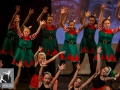 Christmas vacation_Het Dansatelier_2016-253