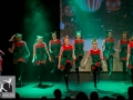 Christmas vacation_Het Dansatelier_2016-259