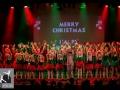 Christmas vacation_Het Dansatelier_2016-280