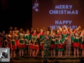 Christmas vacation_Het Dansatelier_2016-282