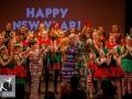 Christmas vacation_Het Dansatelier_2016-286