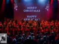 Christmas vacation_Het Dansatelier_2016-290
