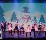 156-Enchanted Christmas_Dansatelier_X-Noize.nl_23-12-2017
