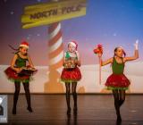 466-Enchanted Christmas_Dansatelier_X-Noize.nl_23-12-2017