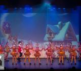 611-Enchanted Christmas_Dansatelier_X-Noize.nl_23-12-2017