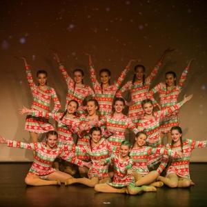 127-Enchanted Christmas_Dansatelier_X-Noize.nl_23-12-2017