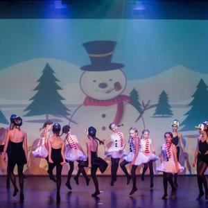 161-Enchanted Christmas_Dansatelier_X-Noize.nl_23-12-2017