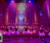 327-Enchanted Christmas_Dansatelier_X-Noize.nl_23-12-2017