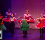 369-Enchanted Christmas_Dansatelier_X-Noize.nl_23-12-2017