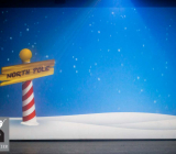 464-Enchanted Christmas_Dansatelier_X-Noize.nl_23-12-2017
