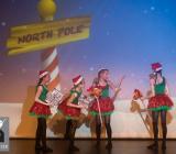 470-Enchanted Christmas_Dansatelier_X-Noize.nl_23-12-2017