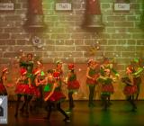 473-Enchanted Christmas_Dansatelier_X-Noize.nl_23-12-2017