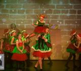 477-Enchanted Christmas_Dansatelier_X-Noize.nl_23-12-2017