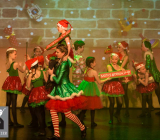 478-Enchanted Christmas_Dansatelier_X-Noize.nl_23-12-2017