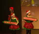 484-Enchanted Christmas_Dansatelier_X-Noize.nl_23-12-2017